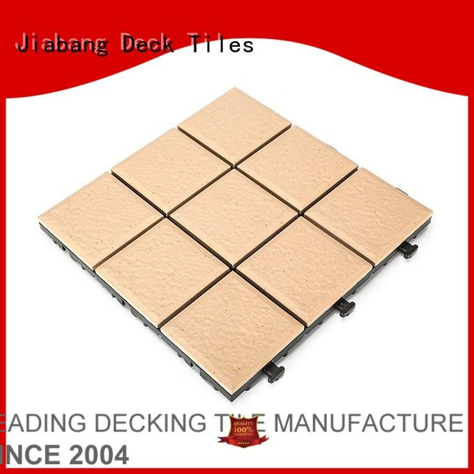 porcelain tile manufacturers at discount JIABANG