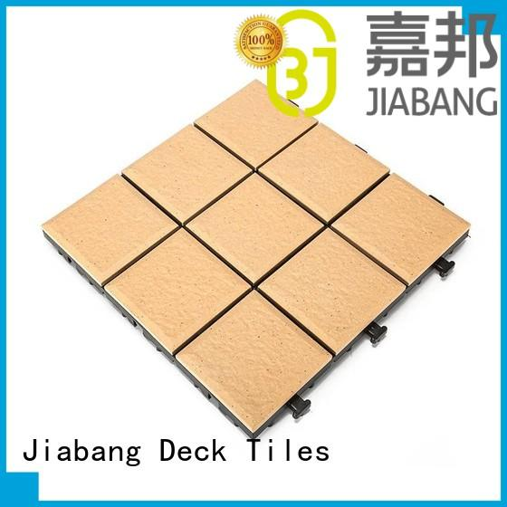 hot-sale outdoor ceramic tile for patio porch best manufacturer for garden