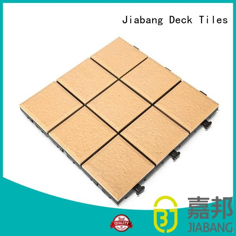 hot-sale porcelain garden tiles outdoor cheapest factory price for office