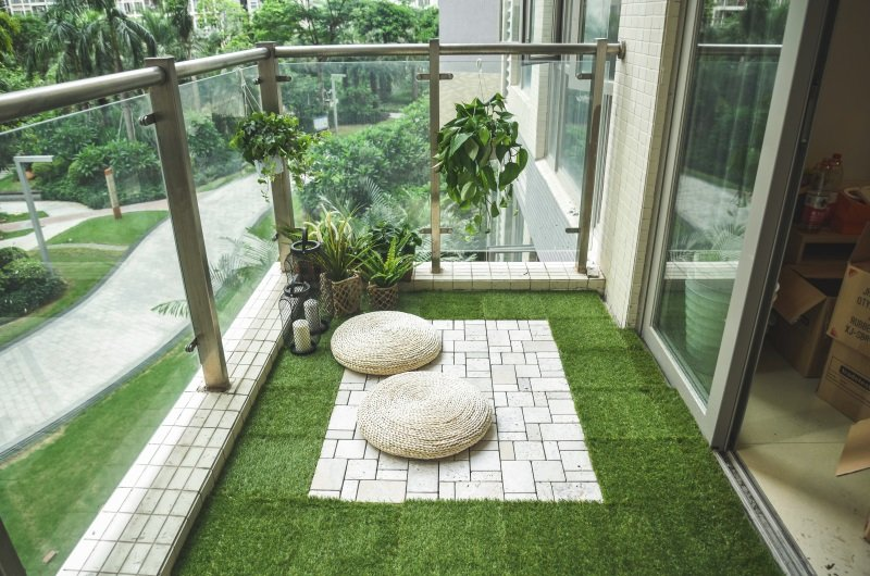 JIABANG hot-sale travertine floor tile high-quality for garden decoration-7