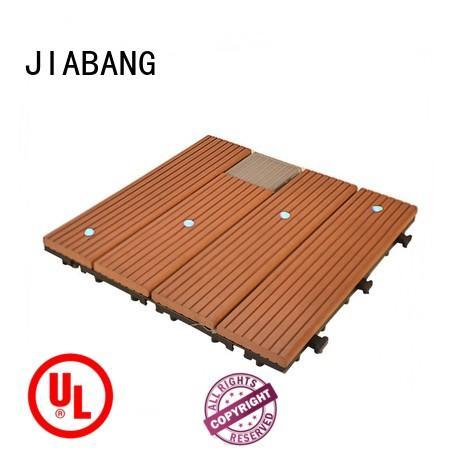 durable balcony deck tiles led home