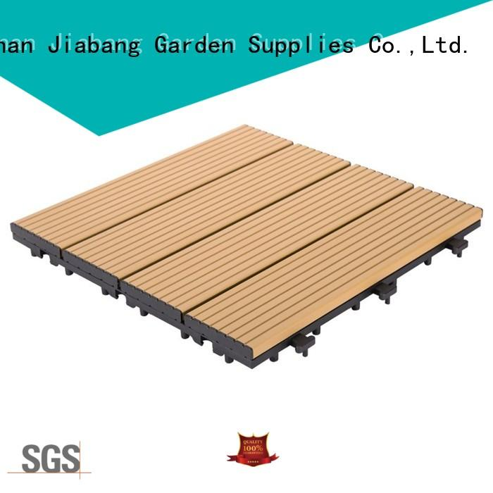 metal deck boards universal for wholesale