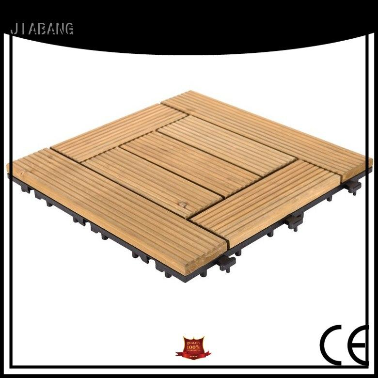 adjustable wood deck panels diy wood flooring wooden floor