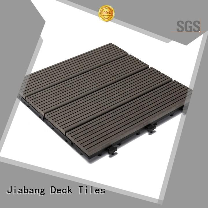JIABANG cheapest factory price composite tiles at discount