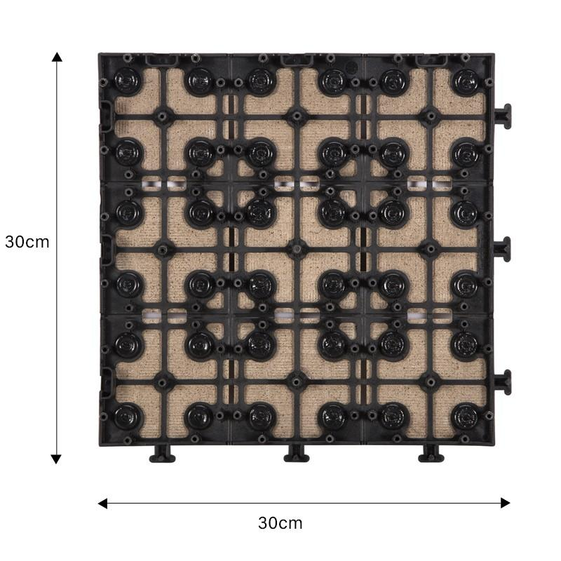JIABANG anti-sliding non slip porcelain tile top seller building material-2