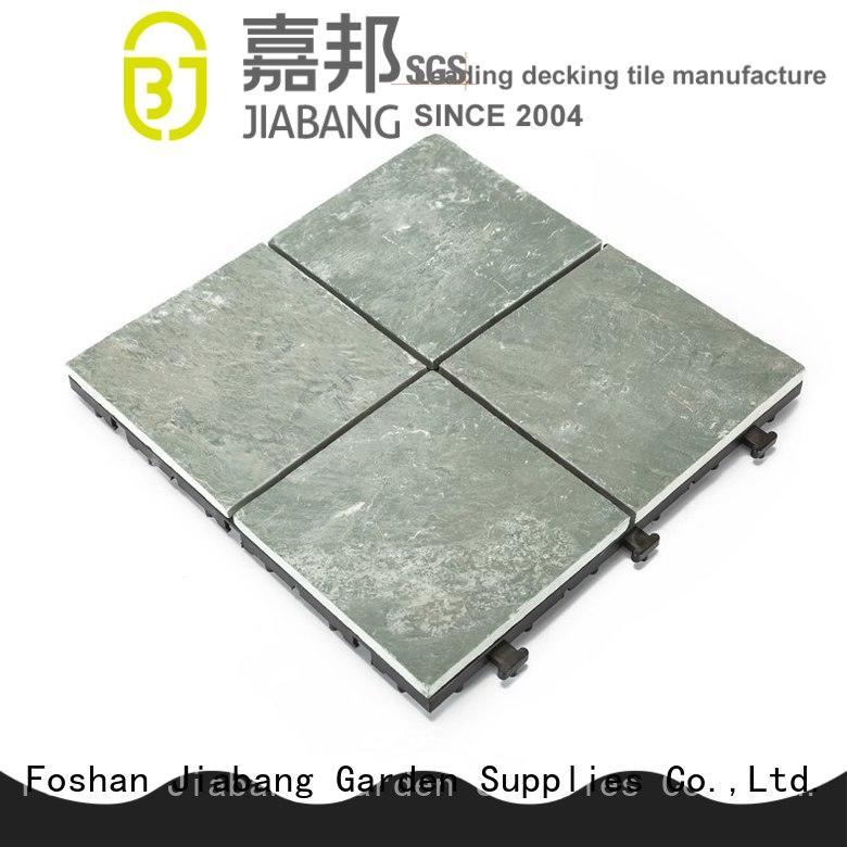 waterproofing slate tiles for sale floors building JIABANG