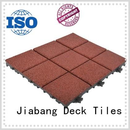 hot-sale rubber gym tiles playground low-cost for wholesale