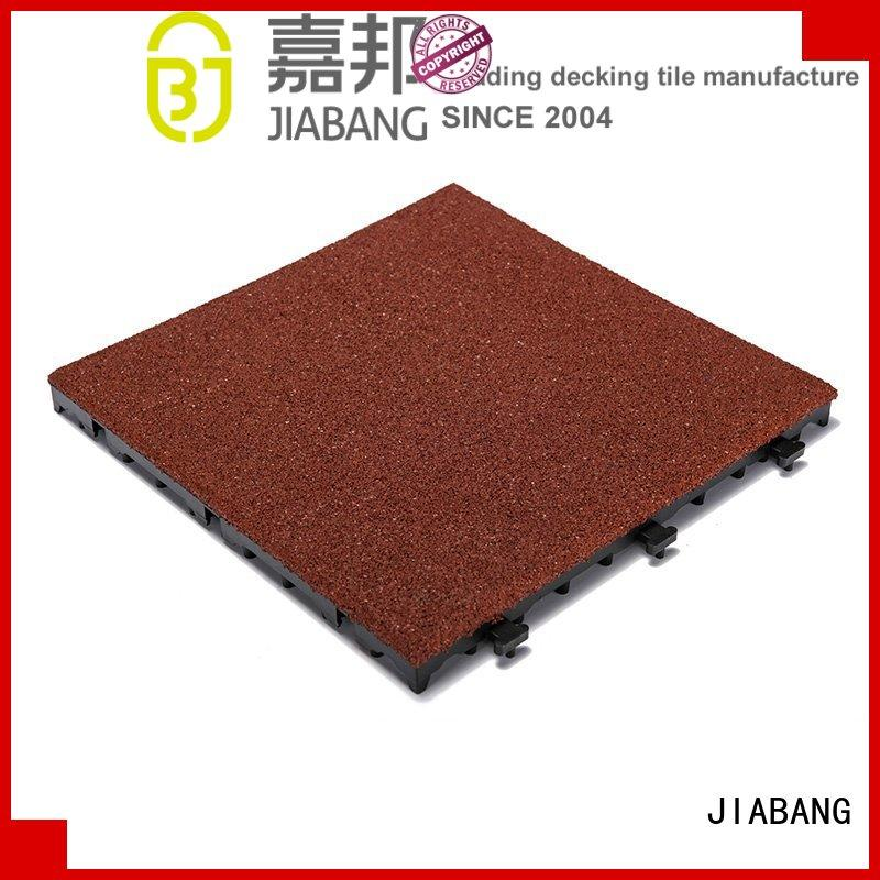 professional interlocking gym mats flooring cheap for wholesale