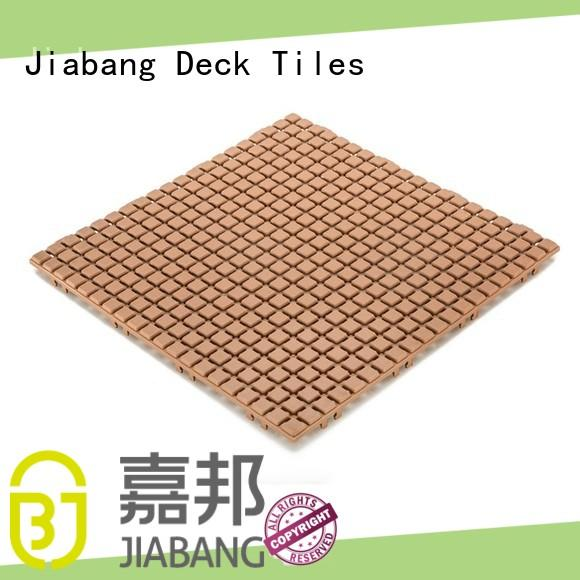 hot-sale plastic floor tiles flooring high-quality for customization