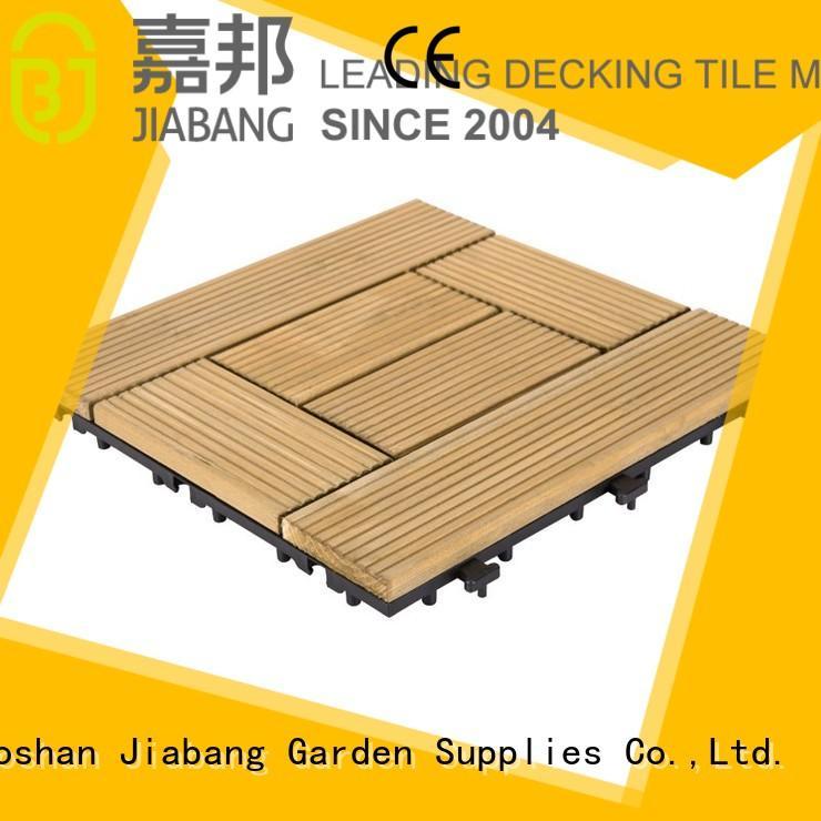 refinishing interlocking wood decking flooringwood wooden floor