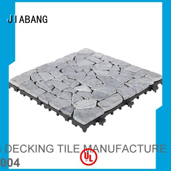 travertine pavers for sale together home Warranty JIABANG