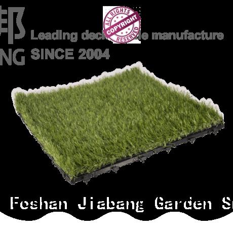 wholesale grass tiles at discount garden decoration