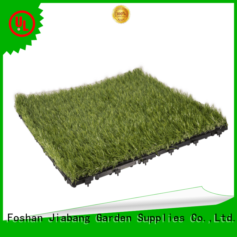 professional grass tiles landscape on-sale path building