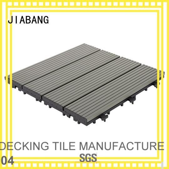 JIABANG metal look tile aluminum for wholesale