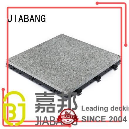 JIABANG latest granite floor tiles at discount for wholesale