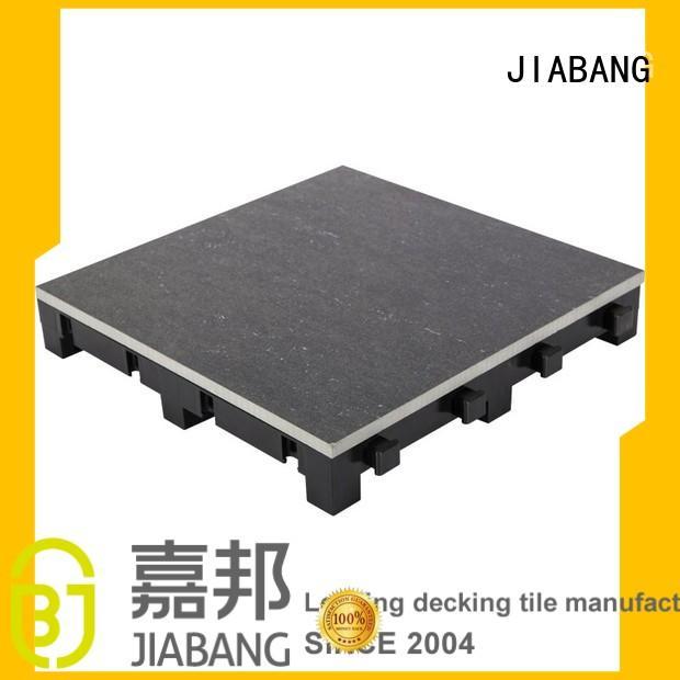 ceramic tall external ceramic tiles JIABANG manufacture