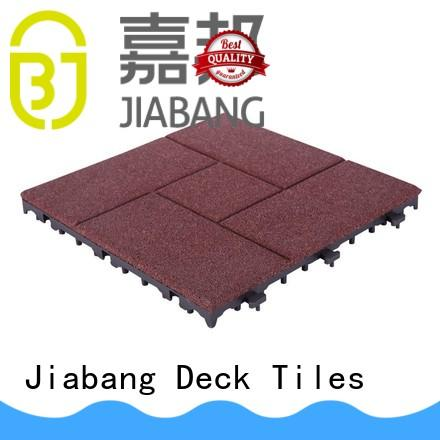 professional gym tiles playground light weight at discount