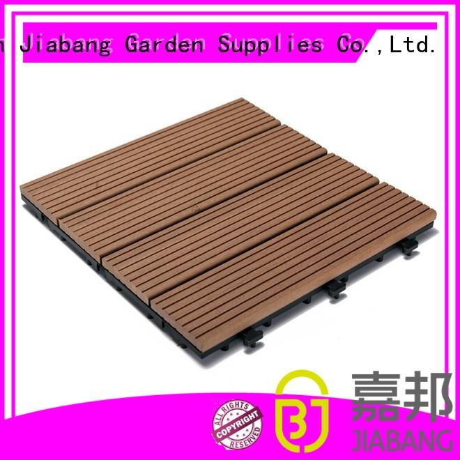outdoor composite patio tiles at discount top brand