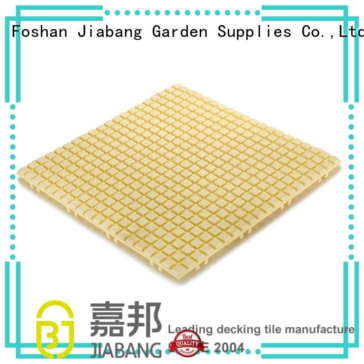 plastic garden tiles kitchen flooring