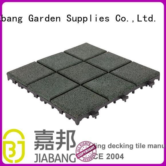 JIABANG flooring interlocking gym mats light weight at discount