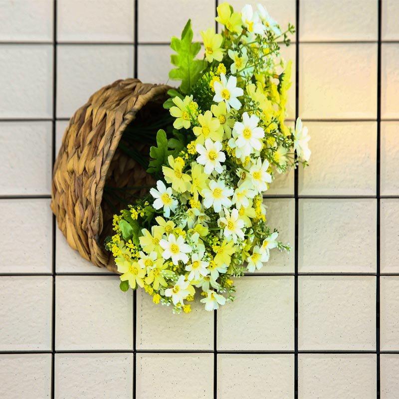 JIABANG 0.8cm ceramic garden deck tiles ST-OW 0.8cm Ceramic Deck Tiles image101
