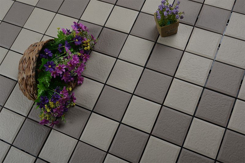 porcelain outdoor tile