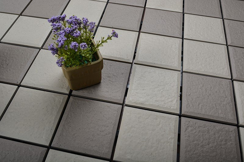 wholesale ceramic deck tiles 08cm ceramic cheapest factory price for garden-7