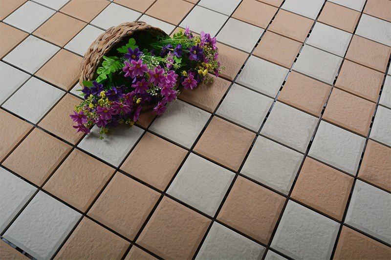 on-sale outdoor ceramic tile for patio porch at discount for office-6