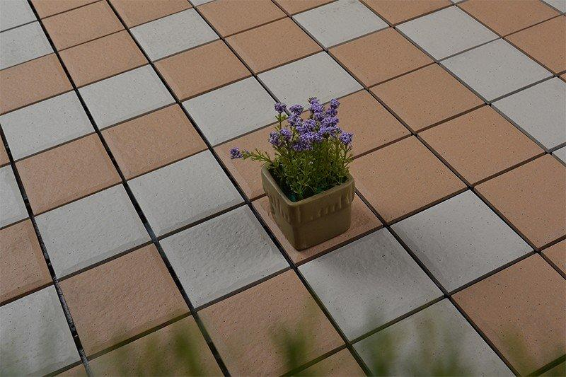 JIABANG hot-sale outdoor tile manufacturer best manufacturer for garden