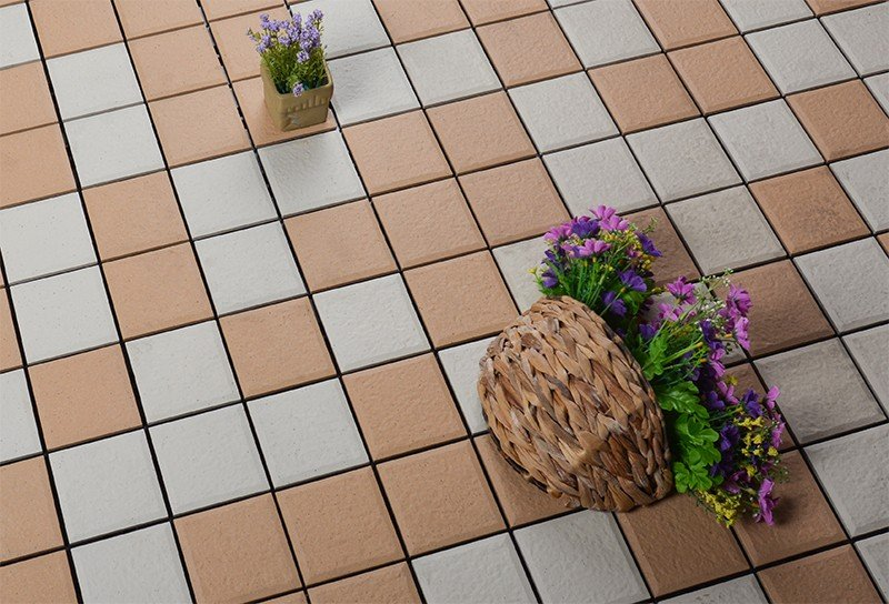 outdoor patio tiles