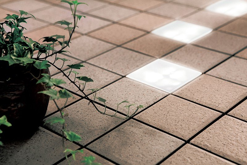 JIABANG stow outdoor ceramic tile for patio at discount for garden-6