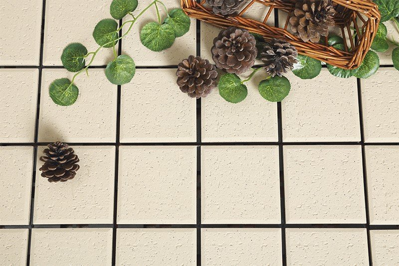 JIABANG wholesale outdoor ceramic tile best manufacturer for office-8