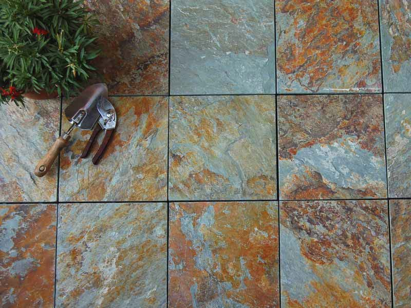 JIABANG slate stone tile floor decoration floors building-6