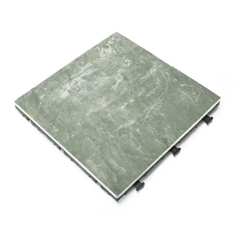 waterproofing garden floor slate JBD003