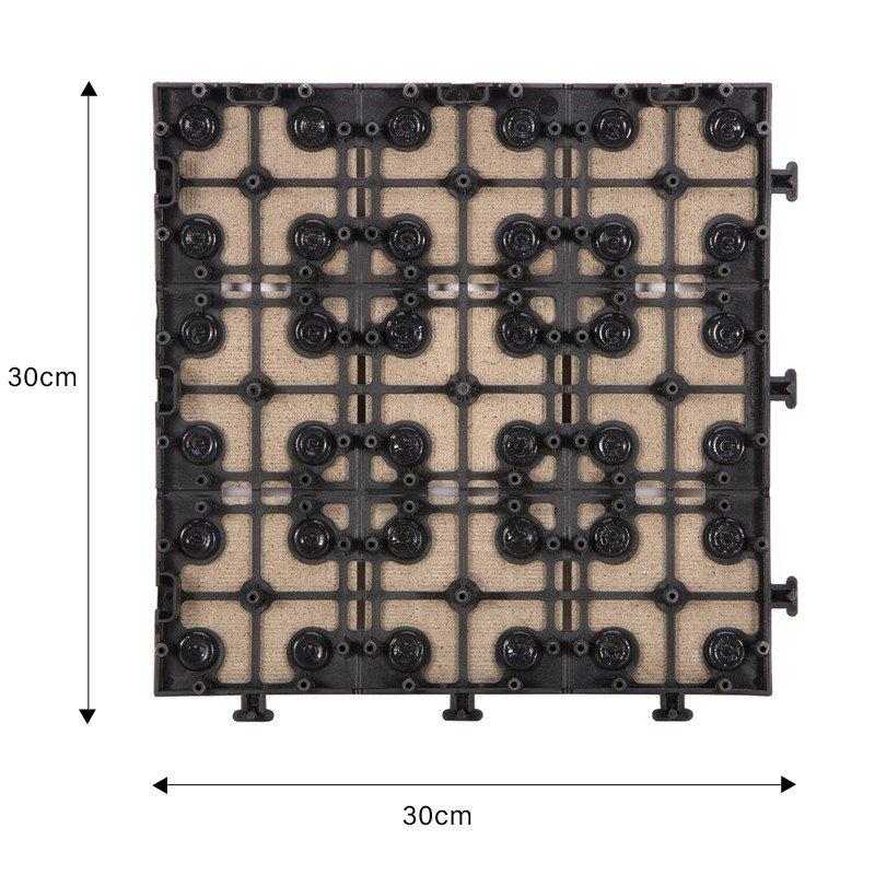 JIABANG hot-sale external ceramic tiles free delivery gazebo construction-2