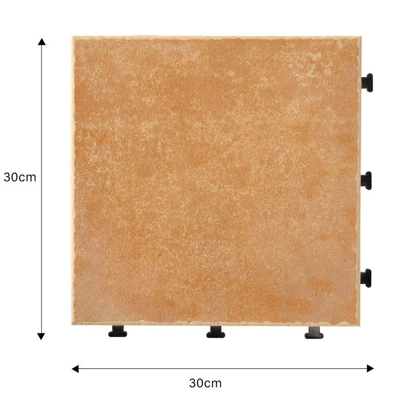 JIABANG anti-sliding non slip porcelain tile top seller building material