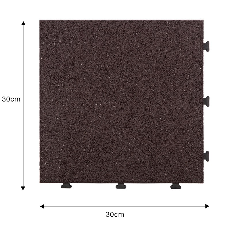 JIABANG hot-sale gym mat tiles cheap at discount-1