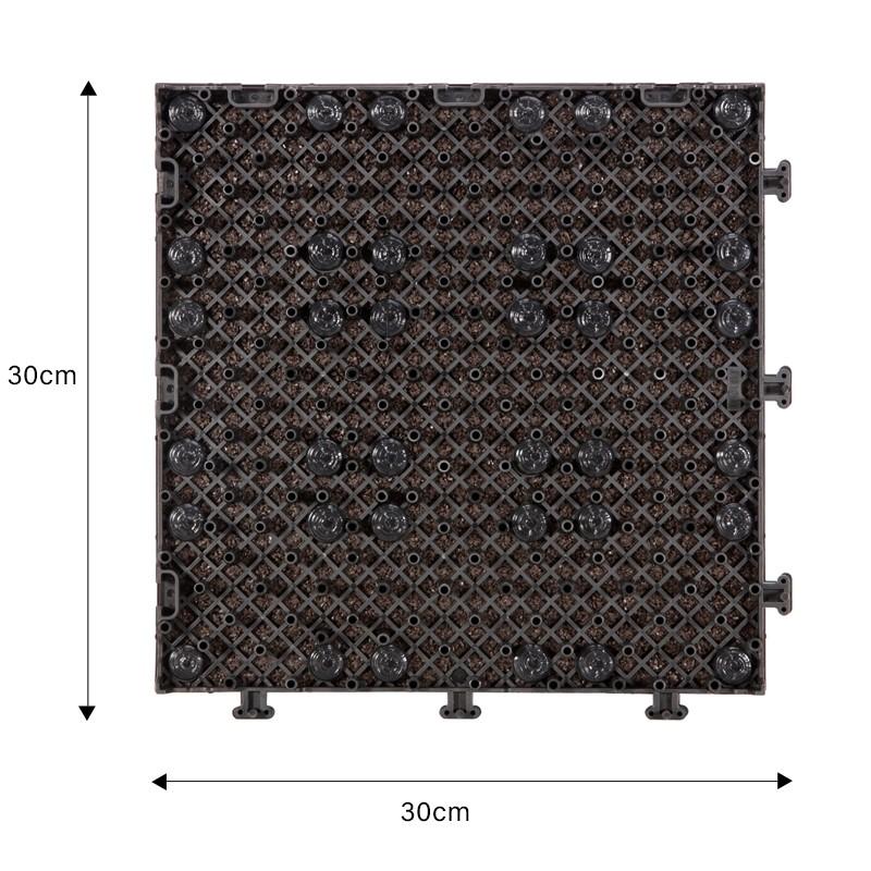 JIABANG hot-sale gym mat tiles cheap at discount-2