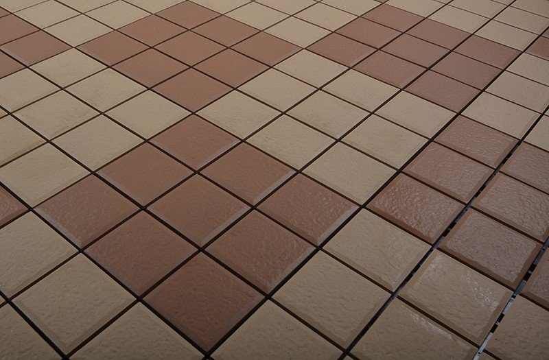 JIABANG hot-sale porcelain patio tiles custom size at discount-6