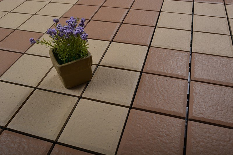 JIABANG OBM porcelain tile for outdoor patio free delivery gazebo construction-8
