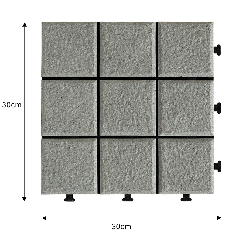 JIABANG porcelain tile for outdoor patio for patio decoration-1