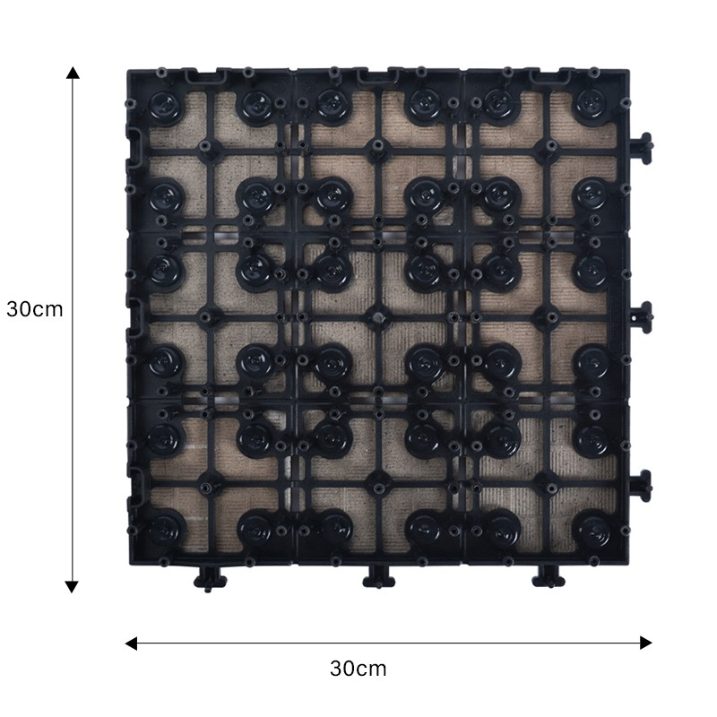 JIABANG porcelain tile for outdoor patio for patio decoration-2