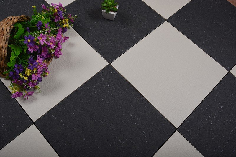 patio deck porcelain interlocking tile PK5SNT1-6