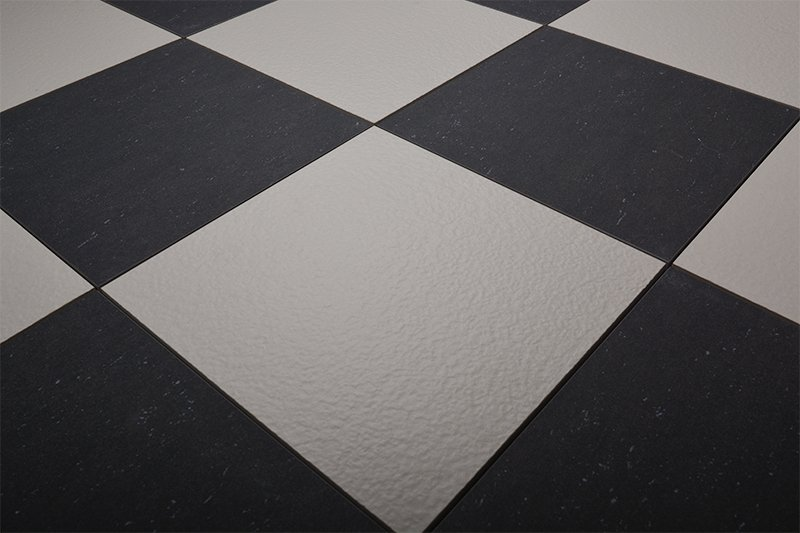 patio deck porcelain interlocking tile PK5SNT1-8