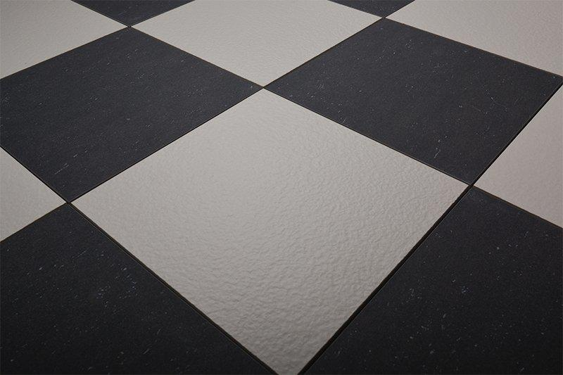 patio deck porcelain interlocking tile PK5SNT1