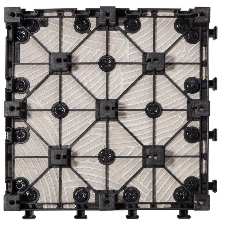 JIABANG Building material exterior ceramic tall tile PK5775T1 5.0cm tall tile image49