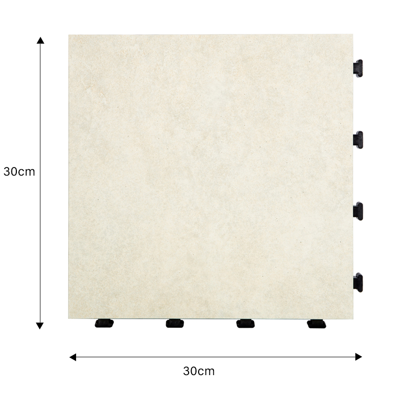 JIABANG exterior external ceramic tiles outdoor for patio-1