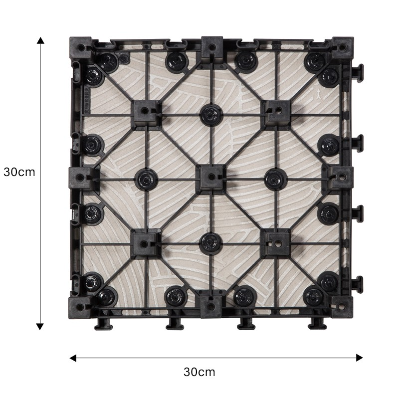 JIABANG exterior external ceramic tiles outdoor for patio-2