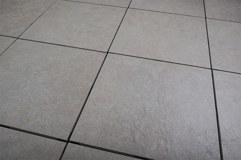 JIABANG top brand 5cm tiles for patio-8