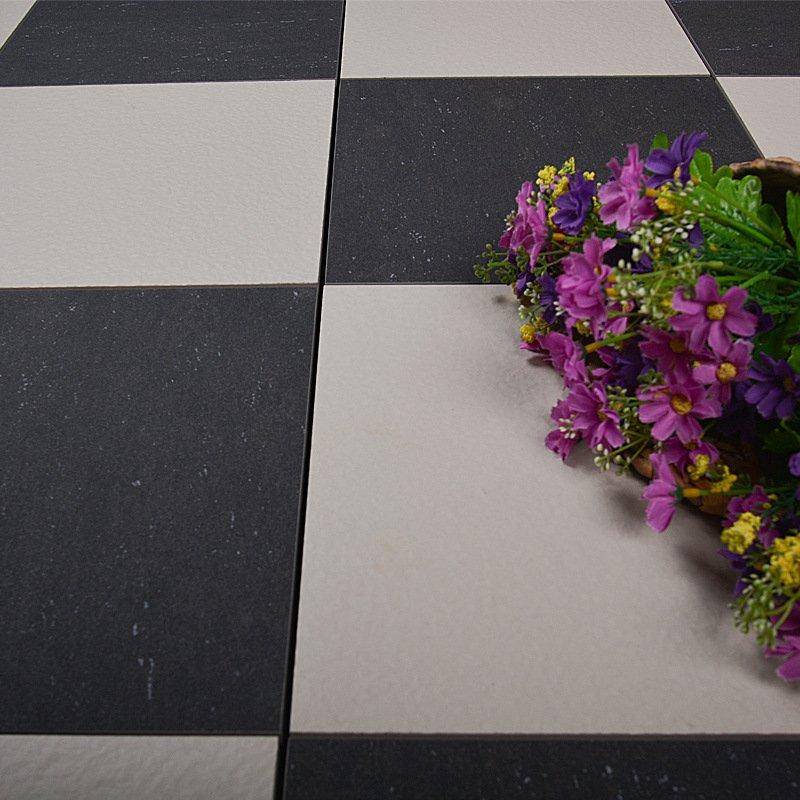 JIABANG patio deck porcelain interlocking tile PK5SNT1 5.0cm tall tile image48